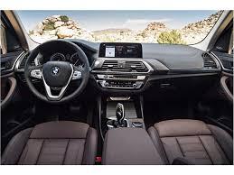 2018 bmw x3 interior. exellent 2018 2018 bmw x3 x3 12 inside bmw x3 interior o