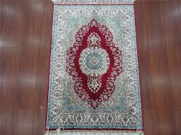 outdoor oriental rug company