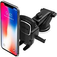 Amazon Best Sellers: Best Cell <b>Phone Car</b> Cradles & Mounts