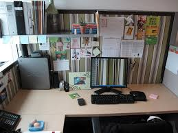 fantastic cool cubicle ideas. Chic Cubicle Decor Professional Fabric Wall Accessories Cheap Office Furniture Ideas Ways To Decorate Your At Work Fantastic Cool