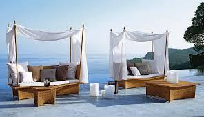 outdoor luxury furniture. Lofty Luxury Outdoor Furniture Brands Sydney Uk Melbourne Australia Perth Sets