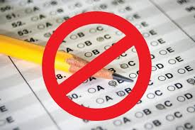 "what are test optional colleges all about collegexpress what is ""test optional"" about"