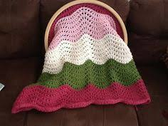 Knifty Knitter Patterns Enchanting Knifty Knitter Blanket And Afghan Patterns Looms 'n' Things