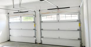garage door tension springGarage Door Spring Repair Huntington New York