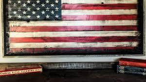 amazing american flag wall art simple design decor wood metal wooden on american flag wall art wood and metal with american flag wall art rs pal