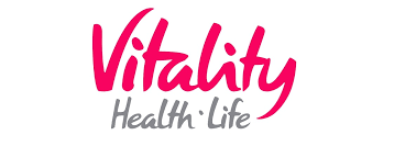 Vitality's relevance and ability to integrate with financial services and insurance products have resulted in a new category of insurance: Vitality Review Is It The Best Health And Life Insurance Money To The Masses