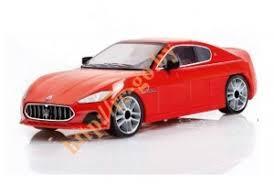 "Пластиковый <b>конструктор COBI</b> ""Суперкар <b>Maserati</b> GranTurismo ..."