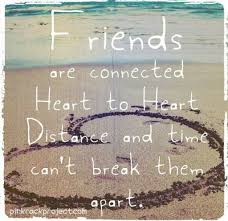 Quotes About Friendship Long Distance Quotes About Long Distance Friendships QUOTES OF THE DAY 81