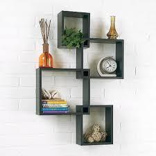 decorative wall cubes shelves square box wall shelves decorative cube wall shelves black cube photos