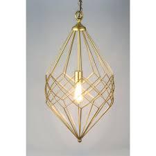 decorative chandelier no light chandelier excellent decorative chandelier no light decorative chandelier non electric metal gold