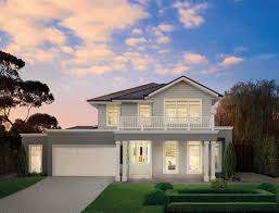 Display Homes For Sale In South East Melbourne