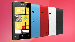 nokia lumia 520 price. nokia lumia 520 price