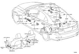 1998 lexus gs300 wiring diagram 1998 image wiring similiar 1998 lexus gs300 engine diagram keywords on 1998 lexus gs300 wiring diagram