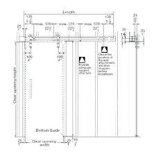 standard closet door size bedroom closet size standard master bedroom size design average bedroom door size
