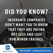 find your est auto insurance quote in texas texas insurance quotes car insurance companies in texas est car insurance in texas