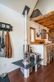 Small Picture Tiny House Photos Interiors Exteriors Details and Beautiful