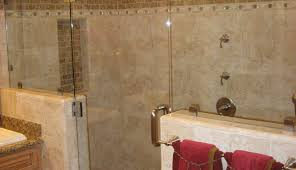 shower bathroom photos ideas pictures picture gallery outstanding images remodel design designs small tile decorating bathrooms