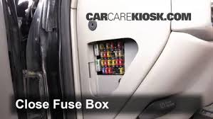 95 blazer fuse box diagram 1995 chevy blazer fuse box diagram 1995 Chevy Fuse Box Diagram interior fuse box location 1990 2000 gmc c2500 1995 gmc c2500 95 blazer fuse box diagram 1995 chevy sportvan fuse box diagram