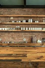 behind bar shelving behind bar shelving glass ideas restaurant bar shelving ideas