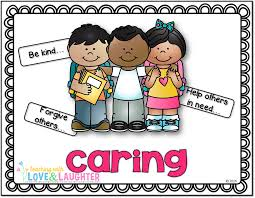 sharing is caring clipart clipartfox sharing is caring teaching love and