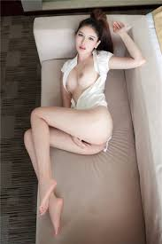 sexy xxx.