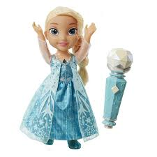 13 best frozen toys in 2018 disney frozen 2 toys games with elsa and anna