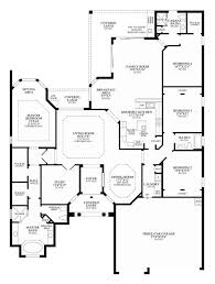 41 best randolph tower city apartments floor plans images on Home Hardware House Plans Nova Scotia view floor plans, photos, quick delivery homes & more Nova Scotia People