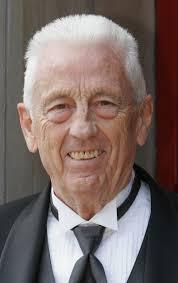 Thomas Clifford Johnson - Beecher & Bennett Funeral Service, Inc. | Hamden  & Meriden, CT