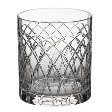Ведерко для льда <b>Dartington Crystal</b> Harris Clear (1002117443 ...