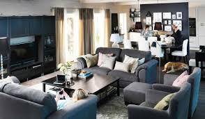 Best IKEA Living Room Designs For 2012 Freshome Com