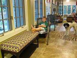 sun room furniture. minimalist sunroom furniture for potio decor sun room