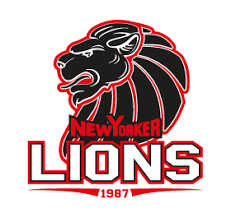 Datei:Newyorker-lions-logo.png – Wikipedia
