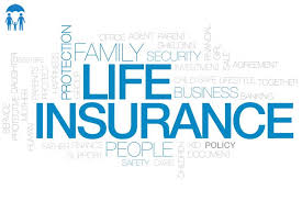 Business Investment Agreements Inspiration R Glossary Of Insurance Terms Insure Invest Financial
