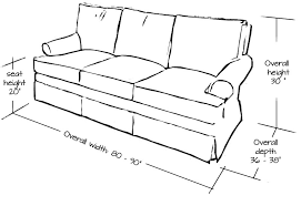 standard sofa dimensions in inches best of average 3 seater sofa length home design ideas and