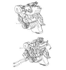 porsche 924 engine diagram porsche wiring diagrams online