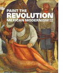 mexican revolution essay mexican revolution essay example for