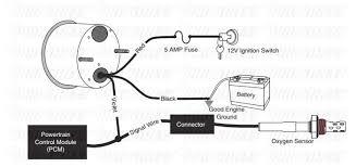 autometer wiring diagram on autometer images free download wiring Fuel Gauge Wiring Schematic autometer wiring diagram 4 autometer oil wiring diagrams autometer water temp gauge wiring diagram fuel gauge wiring schematics 1984 jeep cj -7