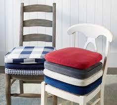 pb clic dining chair cushion