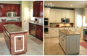 painting wood kitchen cabinets top preeminent delightful painting wood kitchen cabinets white painting wood kitchen cabinet