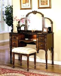 antique vanity with mirror antique vanity mirror latest old vanity table with mirror with antique vanity antique vanity with mirror