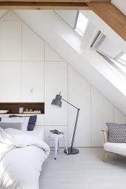 Dachboden Regal Treppe Fur Dachboden