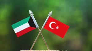 الاستثمار الكويتي في تركيا.. قصة نجاح محفزة للشركات العربية - وكالة أنباء  تركيا