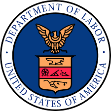 United States Department of Labor - Wikipedia