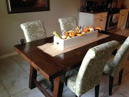 extra long dining room table sets. Furniture : Extra Long Table Runners Australia Thanksgiving Dining Room Sets