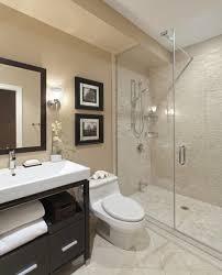 Interesting Small Bathrooms Designs 2015 Impressive Best Bathroom Remodel Ideas With Hipo Simple Design