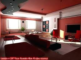 red white and black bedroom ideas – metabology.co