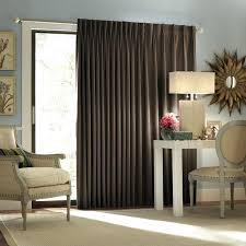 panel curtains for sliding glass doors window patio door treatments ds ideas valance bedrooms gl
