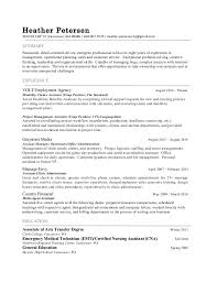 Resume Synonyms Amazing Personal Resume Synonyms Simple Instruction Guide Books