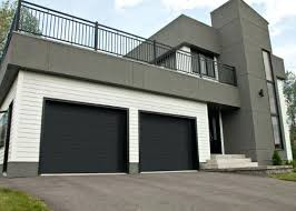 need your ideas for garage door colors pictures inside within how do you choose the right color for your garage door within colors idea 0 garage door