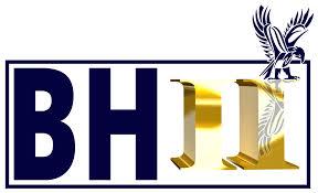 b hawk security ii inc